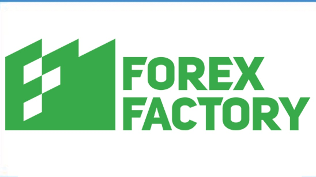 The Forex Factory