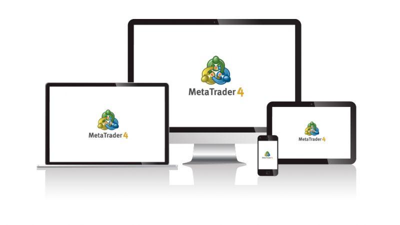 Meta Trader from Forex Alerts Guru